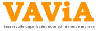logo VAViA