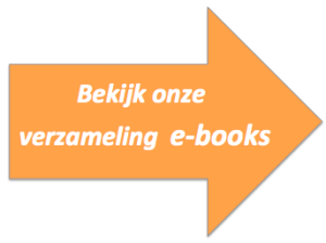 e-books management