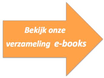 e-books management
