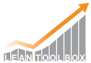 lean toolbox continu verbeteren