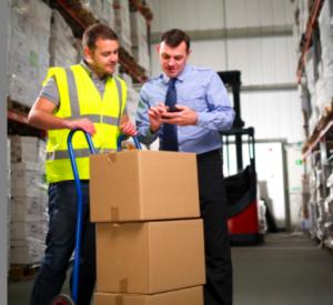 White paper Rol van Logistiek Middenkader