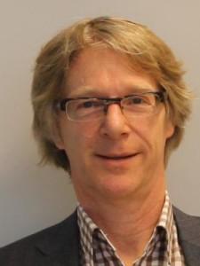 Willem Nooij