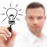 Logistiek en innovatie