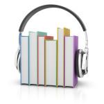 Audioboek – Succesvol veranderen en implementeren