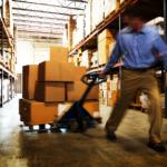 Logistiek middenkader de zwakste schakel?