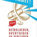 High-lights boek Verkocht van Daniel Pink