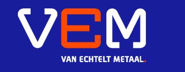 verbeterproject Van Echtelt