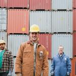 Vacature adviseur Logistiek, Productie en Supply Chain