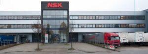interview logistiek NSK-EDC Michel van Nispen