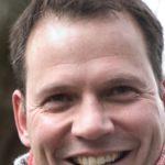 Interview Wim Opmeer logistiek VAViA