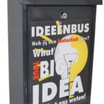 Zo stimuleer je werknemers om mee te denken: digitale ideeënbus
